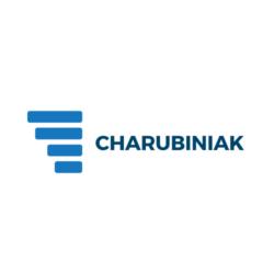 Charubiniak Blog