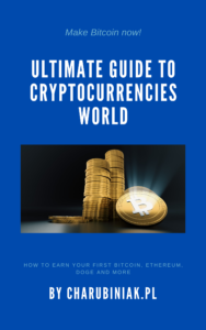 Ultimate guide to cryptocurrencies world