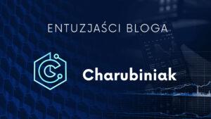 banner Entuzjaści bloga charubiniak