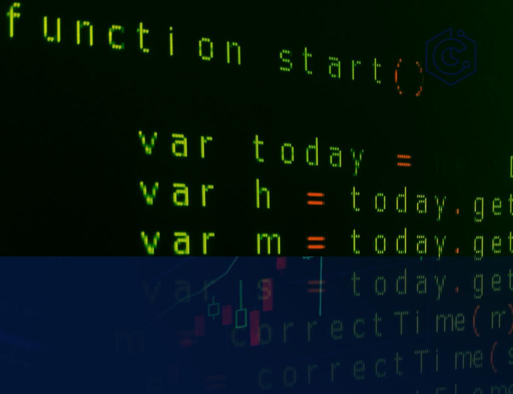 obrazek funkcji w javascript